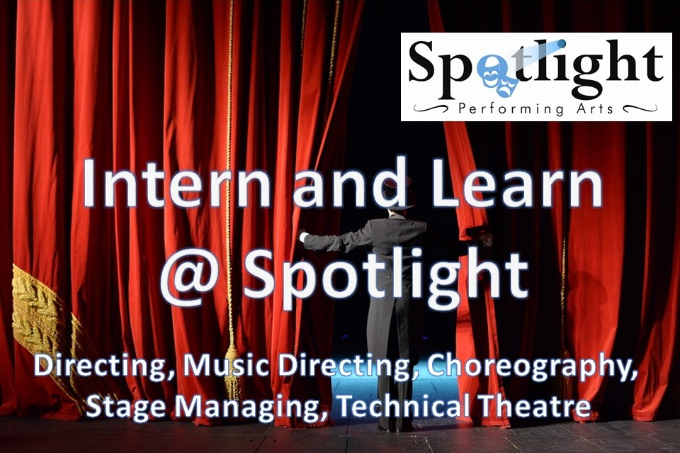 Wanna learn singing for teens