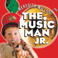 Music Man Jr